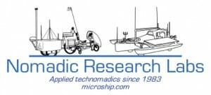 Nomadic Research Labs