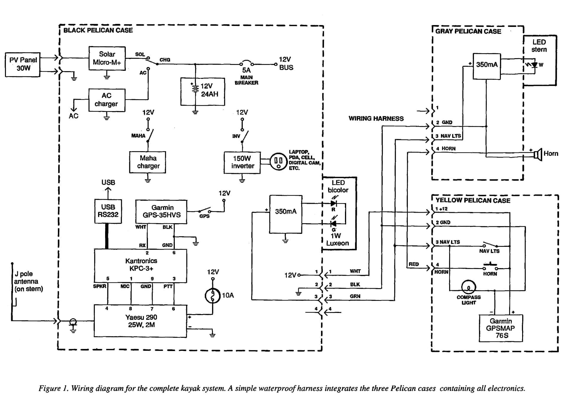 Ziemlich Schaltplan Des Eaton Transformators Bilder - Der Schaltplan ...