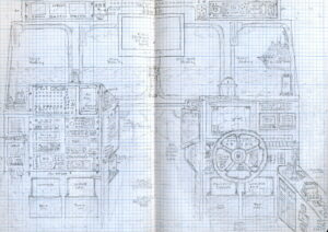 r27-microship-console-current