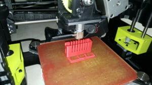adsb-pi-case-printing