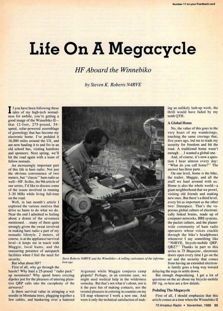 life-on-megacycle 1
